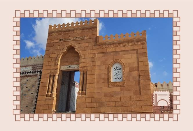مقابر القاهرة الجديدة للبيع, مقابر القاهرة الجديدة, مقابر للبيع القاهرة الجديدة