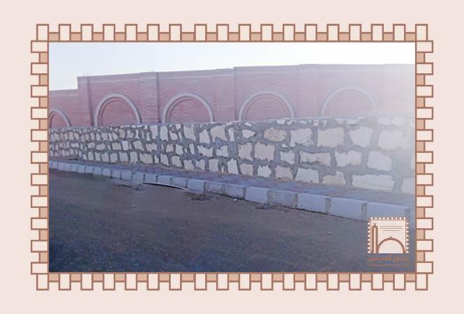 مقابر للبيع بمدينة بدر, مقابر بدر, مقابر مدينة بدر, مدافن مدينة بدر